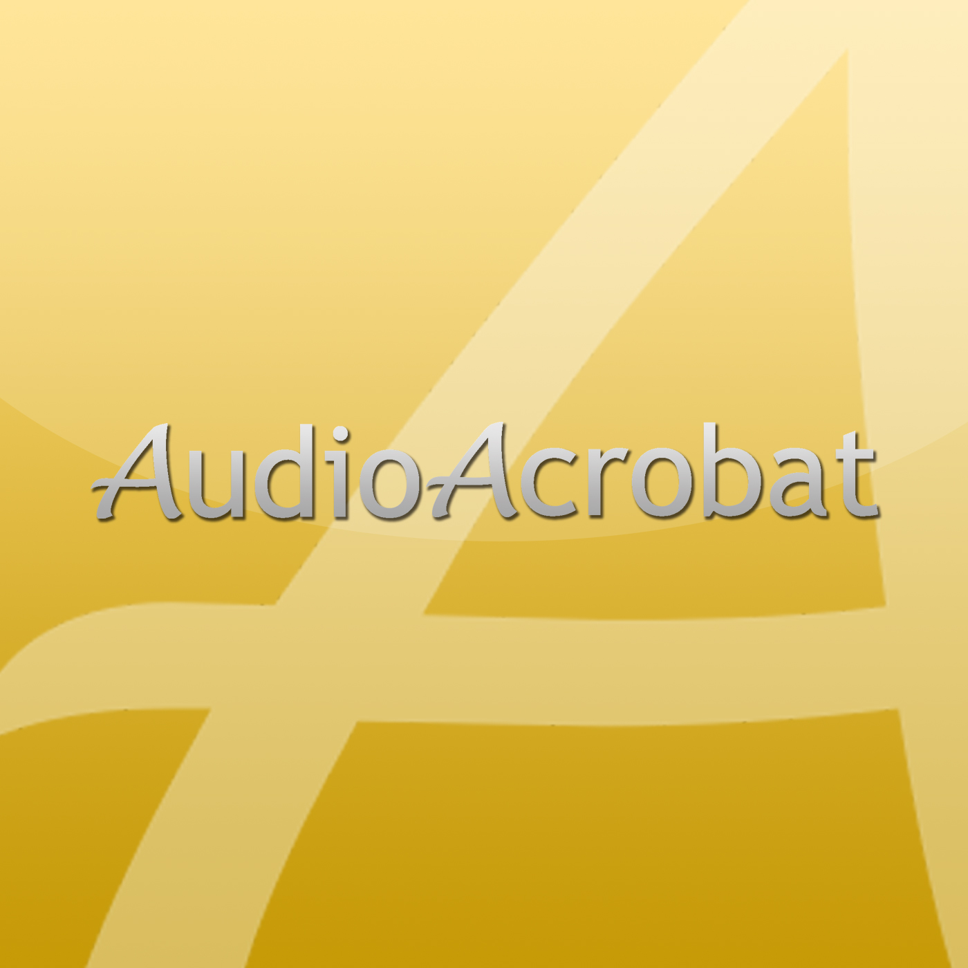 <![CDATA[Green Career Tip of the Week by GreenCareerCentral.com]]>